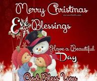 Good Morning Christmas Eve Quotes Pictures Photos Images And Pics
