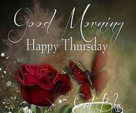 Happy Thursday Quotes Prepossessing Happy Thursday Quotes Pictures Photos Images And Pics For .