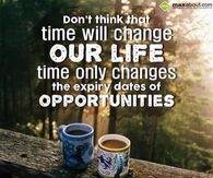 Inspirational Good Morning Quotes Pictures Photos Images And Pics