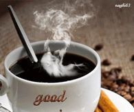 Coffee Good Morning Quotes Pictures Photos Images And Pics For