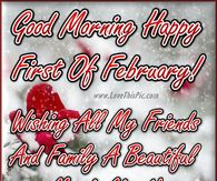 Welcome February Quotes Pictures, Photos, Images, and Pics ...