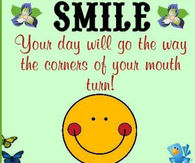 Monday greeting pictures photos images and pics for facebook smilehappy monday m4hsunfo