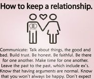 Couple Relationship Quotes Pictures Photos Images And Pics For Facebook Tumblr Pinterest And Twitter