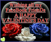 Valentine S Day Quotes For Family And Friends Pictures Photos Images And Pics For Facebook Tumblr Pinterest And Twitter