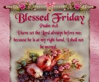 Religious Friday Quotes Pictures Photos Images And Pics For