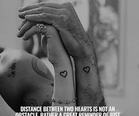 Strong Love Quotes Pictures, Photos, Images, and Pics for