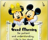 Mickey Mouse Pictures, Photos, Images, and Pics for Facebook ...