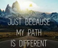 Positive Inspirational Quotes Pictures Photos Images And Pics For