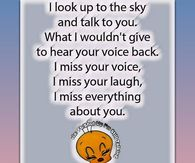 Beautiful I Miss You Quotes Pictures Photos Images And Pics For