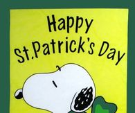 happy st patricks day pictures photos images and pics for