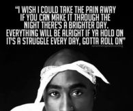 Tupac Quotes Pictures Photos Images And Pics For Facebook Tumblr