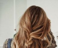 Outstanding Girly Hairstyles Pictures Photos Images And Pics For Facebook Schematic Wiring Diagrams Phreekkolirunnerswayorg