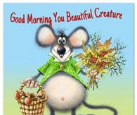 Beautiful Good Morning Quotes Pictures Photos Images And Pics For