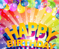 Happy Birthday Quotes For Family Pictures, Photos, Images