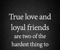 Caring Quotes Pictures, Photos, Images, and Pics for ...