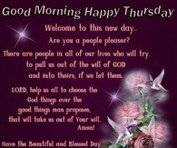 Thursday Quotes For Friends And Family Pictures Photos Images And