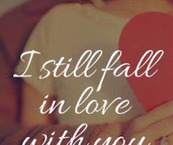 Beautiful Love Quotes Pictures Photos Images And Pics For