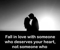 Passionate kiss quotes