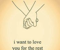 Love Quotes For Him Pictures Photos Images And Pics For Facebook