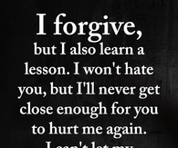 Life Lessons Pictures Photos Images And Pics For Facebook Tumblr