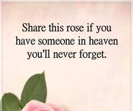 Heaven Quotes Pictures Photos Images And Pics For Facebook