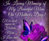 Similar To Good Morning Mom Happy Mothers Day I Love You Pictures