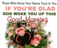 Good Morning Tuesday Quotes Pictures Photos Images And Pics For
