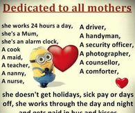Mother Quotes Pictures Photos Images And Pics For Facebook