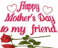 Mothers Day Friend Quotes Pictures Photos Images And Pics For
