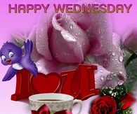 Good Morning Wednesday Quotes Pictures Photos Images And Pics For