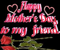 Mothers Day Gif Pictures Photos Images And Pics For Facebook