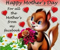 Happy Mothers Day Pictures Pictures Photos Images And Pics For