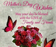 Happy Mothers Day Pictures Pictures Photos Images And Pics For Facebook Tumblr Pinterest And Twitter