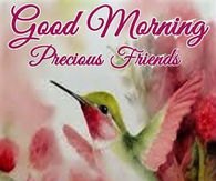 Good Morning Quotes For Friends Pictures, Photos, Images ...