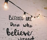 Blessed Quotes Blessed Quotes Pictures, Photos, Images, and Pics for Facebook  Blessed Quotes