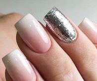 Nail Design Pictures, Photos, Images, and Pics for Facebook, Tumblr ...