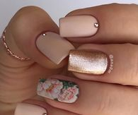 Nail Design Pictures Photos Images And Pics For Facebook Tumblr Pinterest And Twitter