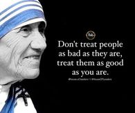 Mother Teresa Quotes Pictures, Photos, Images, and Pics for ...