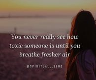 Toxic Relationship Quotes Pictures Photos Images And Pics For