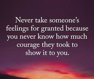 sad love quotes pictures photos images and pics for facebook