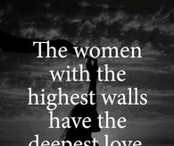 Deep Love Quotes Pictures, Photos, Images, and Pics for