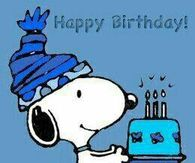 Snoopy Birthday Quotes Pictures Photos Images And Pics For Facebook Tumblr Pinterest And Twitter