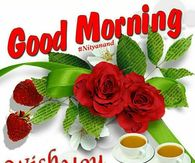 Good Morning Sunday Pictures Photos Images And Pics For Facebook