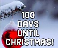 Days Till Christmas Meme.Christmas Countdown Pictures Photos Images And Pics For