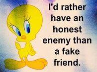 Fake Friends Pictures, Photos, Images, and Pics for Facebook