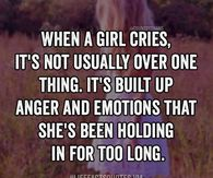 Crying Quotes Pictures Photos Images And Pics For Facebook