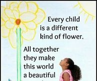 Parenting Quotes Pictures Photos Images And Pics For Facebook