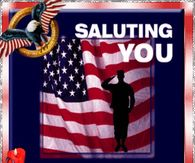 Veterans Day Gif Pictures Photos Images And Pics For Facebook Tumblr Pinterest And Twitter