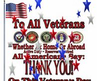 Veterans Day Quotes Pictures, Photos, Images, and Pics for ...