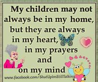 Parent Quotes Pictures Photos Images And Pics For Facebook